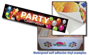 Banner_Print_examples