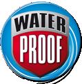 Waterproof-Button