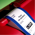 Synthetic Paper for Waterproof Luggage Tags