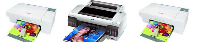 Inkjet Boards and Sheets available from MtM Imaging Supplies