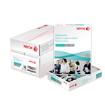 Xerox Media available from MtM Imaging Supplies