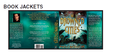 book_jackets