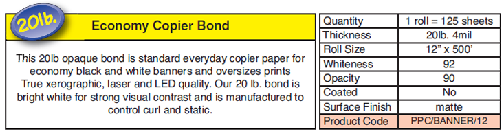 economy_copier_bond_5