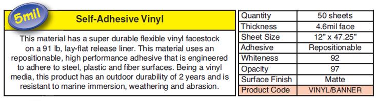 self_adhesive_vinyl_4