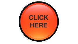stress_button