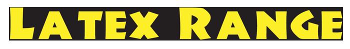 latex_range_header_yellow