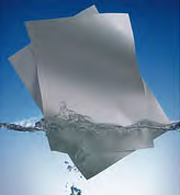 Water_paper